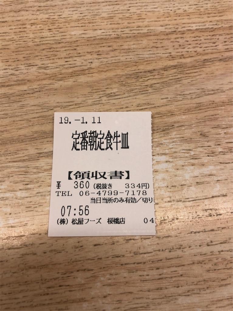 f:id:takayuki1iwata:20190111082718j:image