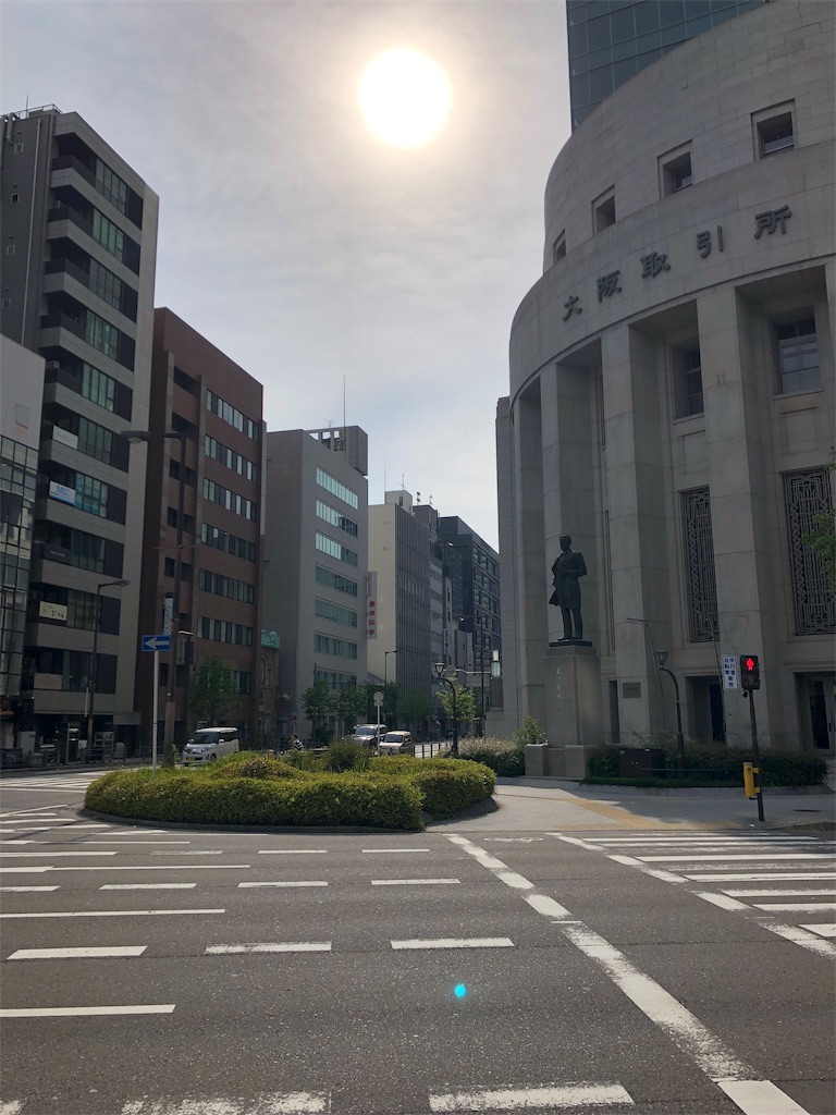 f:id:takayuki1iwata:20190503084140j:image
