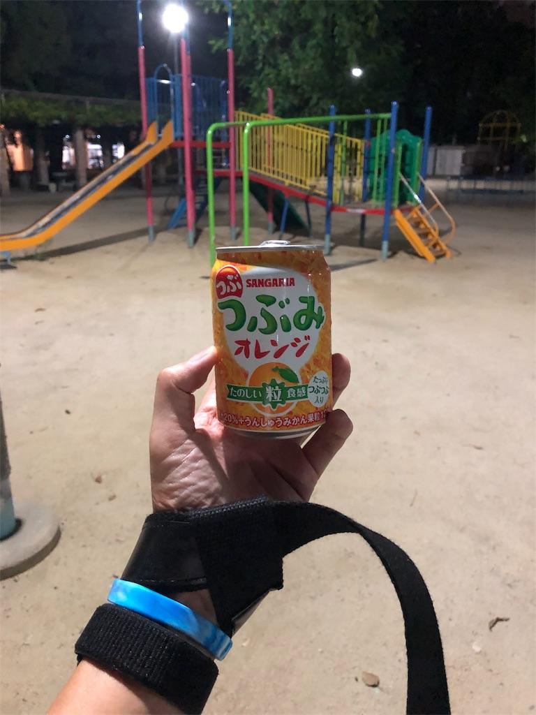f:id:takayuki1iwata:20190819230517j:image