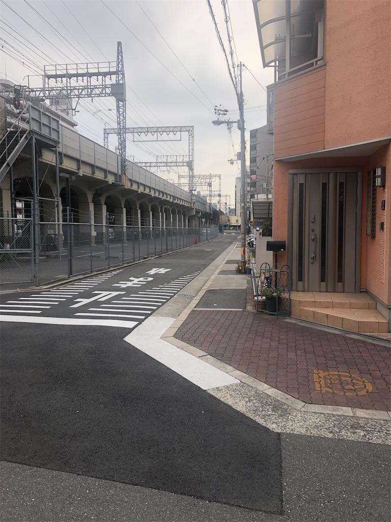 f:id:takayuki1iwata:20200525193610j:image