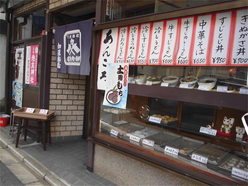 f:id:takayuki1iwata:20200624143452j:image