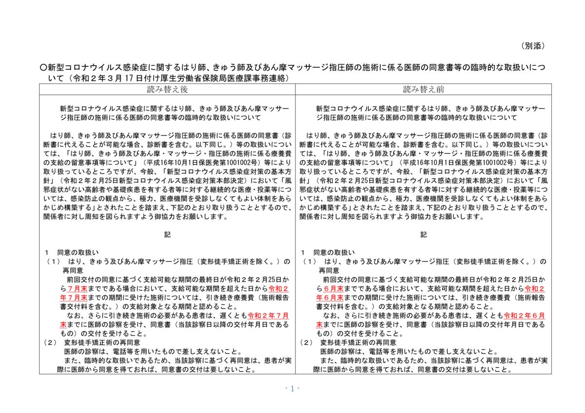 f:id:takayuki1iwata:20200630104512p:plain