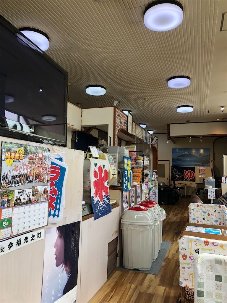 f:id:takayuki1iwata:20200810135901j:image