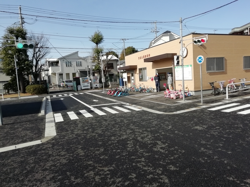 f:id:takayuki23:20190210150037j:plain