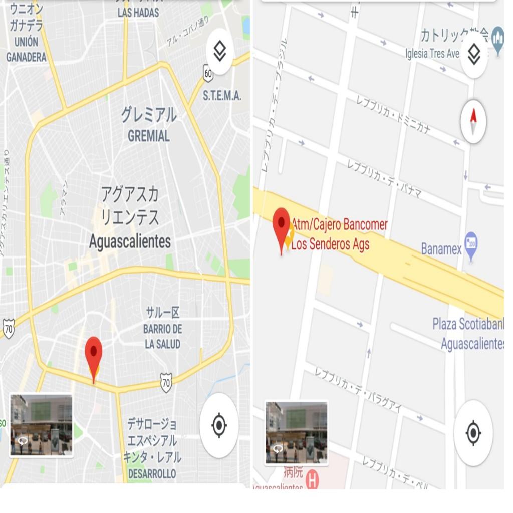 f:id:takayuki23:20190311112851j:plain