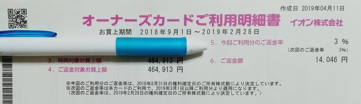 f:id:takayuki23:20190418122948j:plain