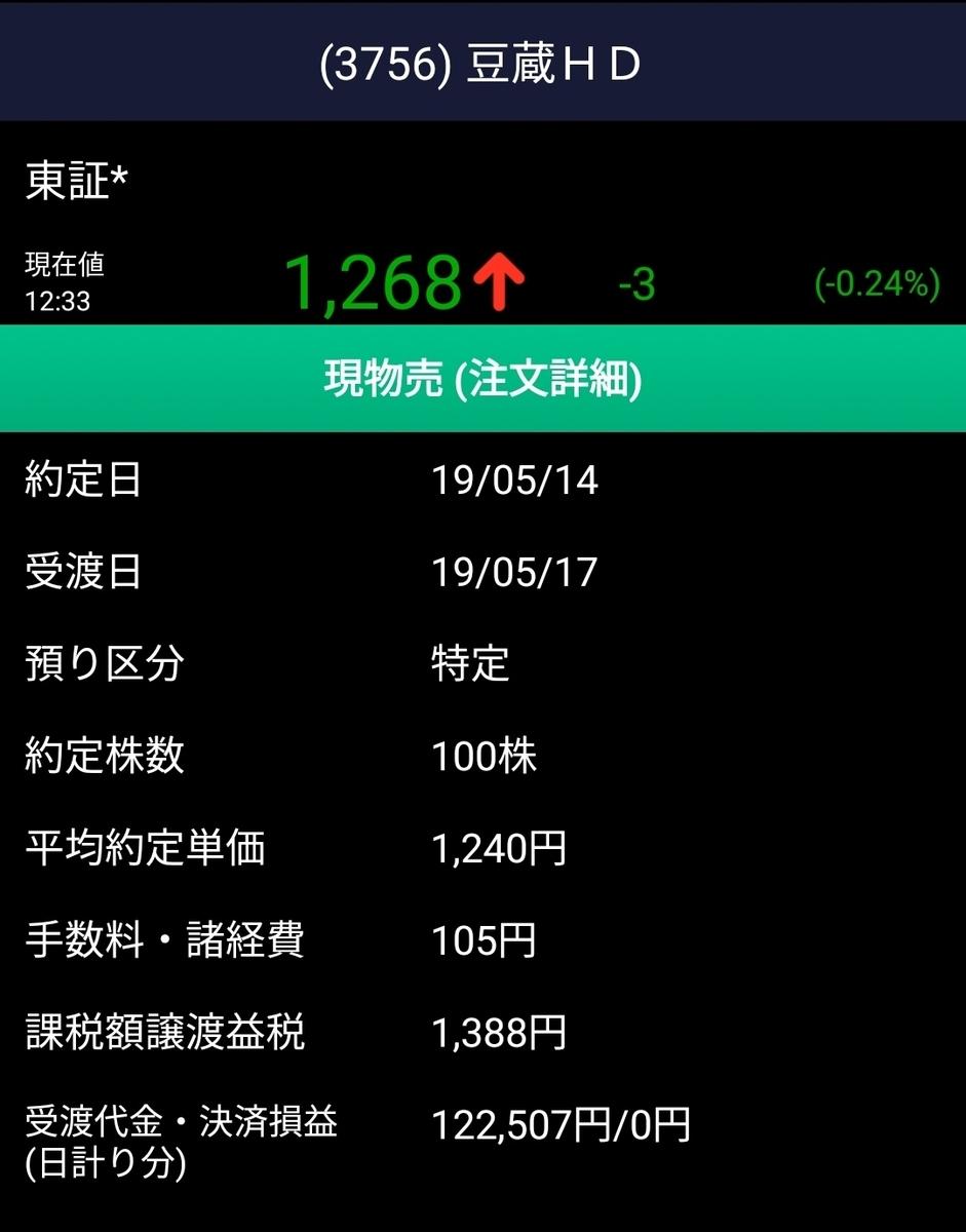 f:id:takayuki23:20190515052655j:plain
