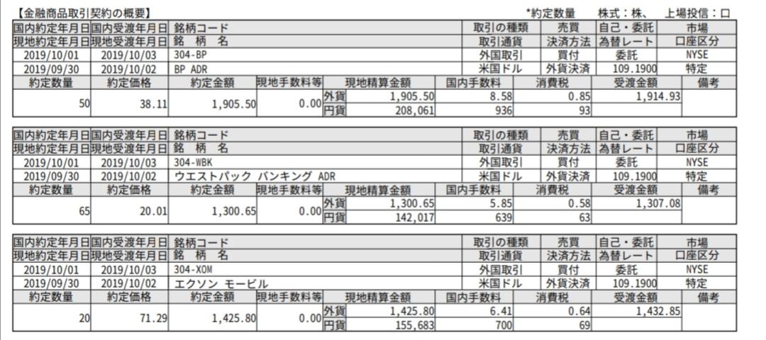 f:id:takayuki23:20191004101106j:plain