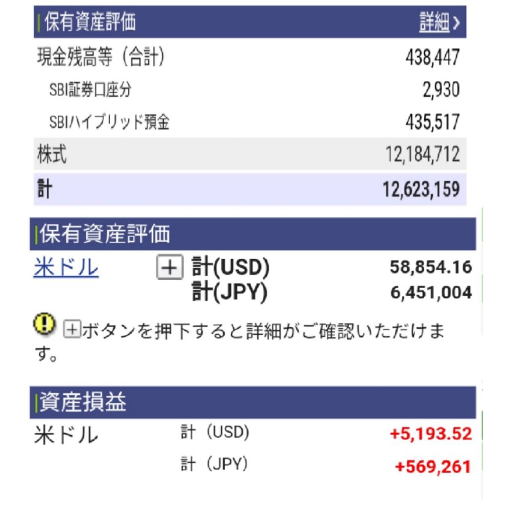 f:id:takayuki23:20200112141242j:plain