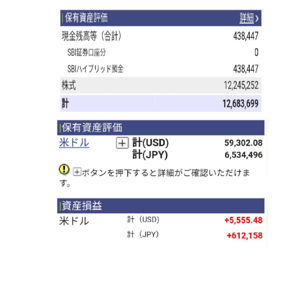 f:id:takayuki23:20200119133034j:plain
