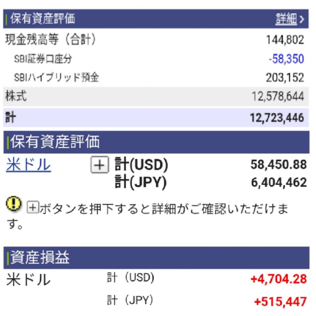 f:id:takayuki23:20200125183349j:plain