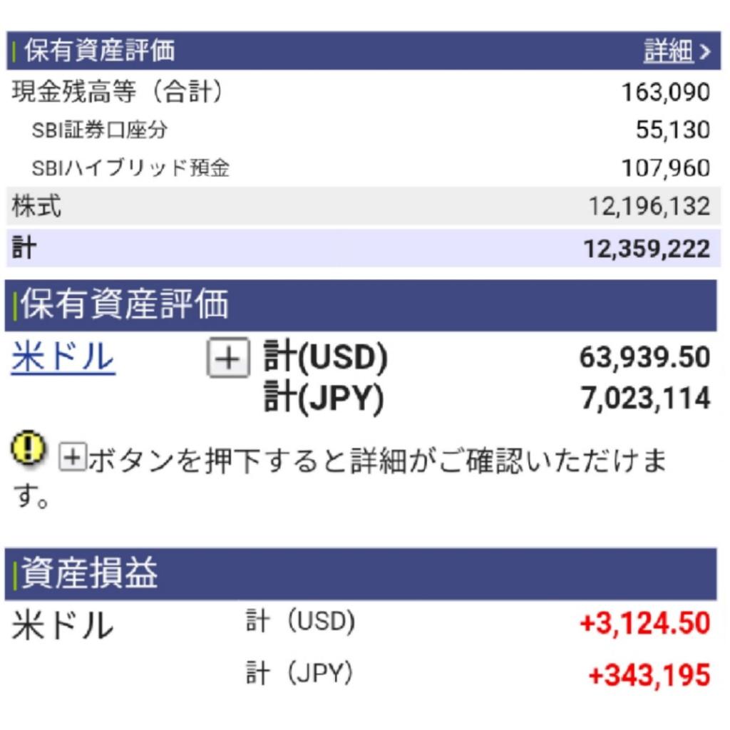f:id:takayuki23:20200215074426j:plain