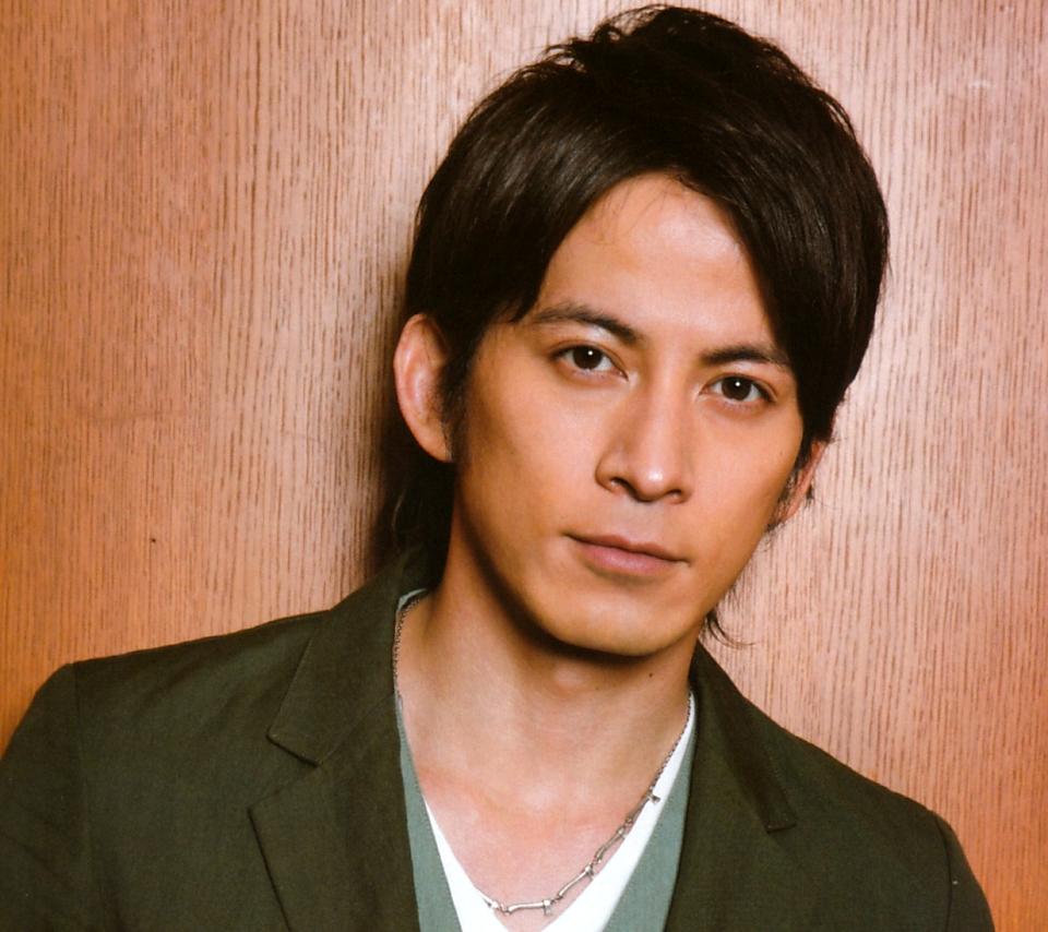 f:id:takayuki2525:20160609235830j:plain