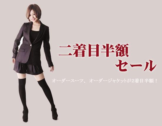 f:id:takayuki2525:20160612214856j:plain