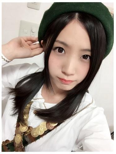f:id:takayuki2525:20160612224235j:plain