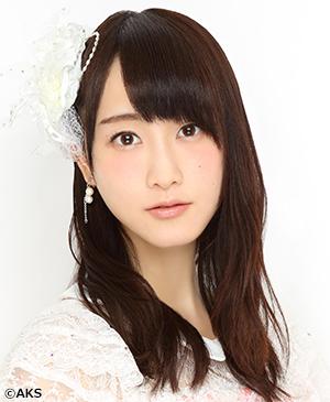 f:id:takayuki2525:20160612224300j:plain