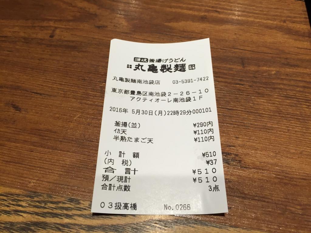f:id:takayuki2525:20160614235822j:plain