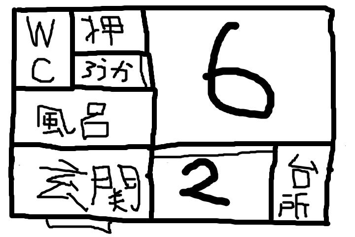 f:id:takayuki2525:20160617224205p:plain