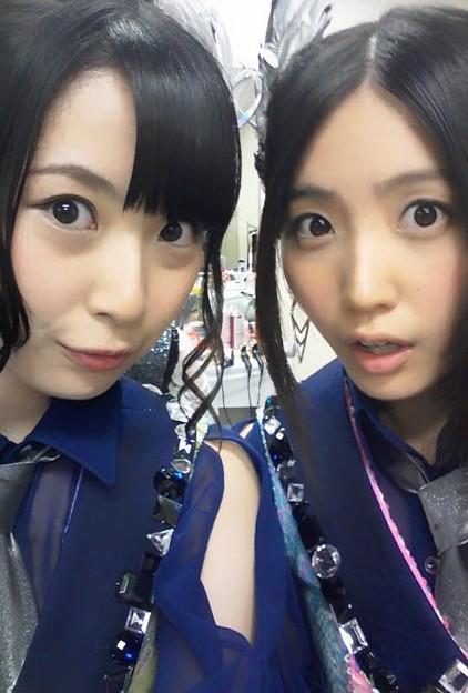 f:id:takayuki2525:20160621005836j:plain