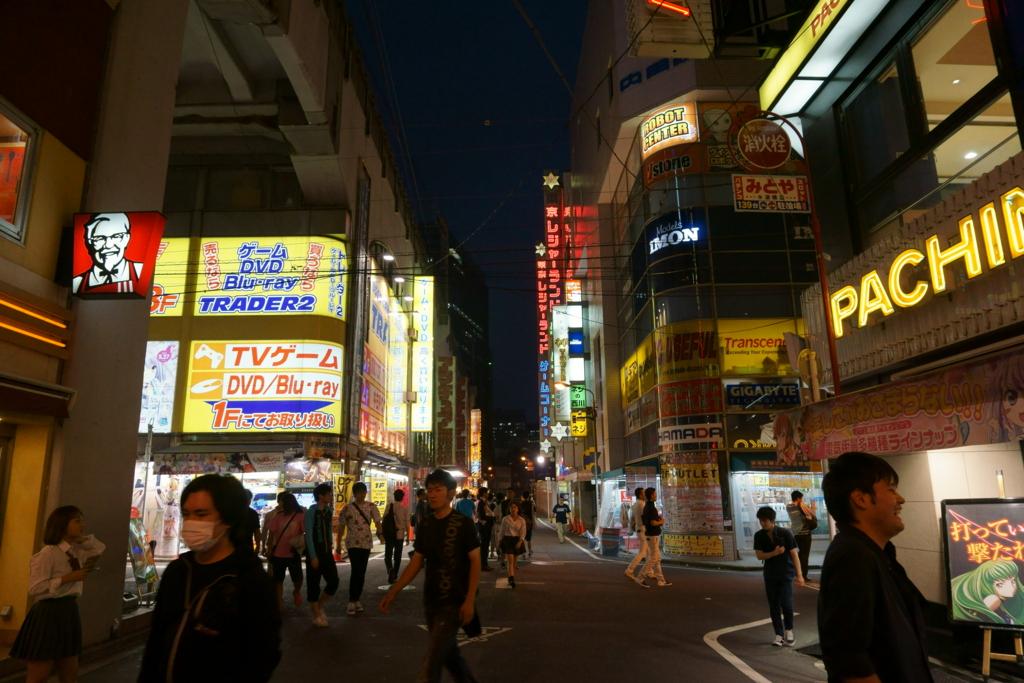 f:id:takayuki2525:20160625123445j:plain