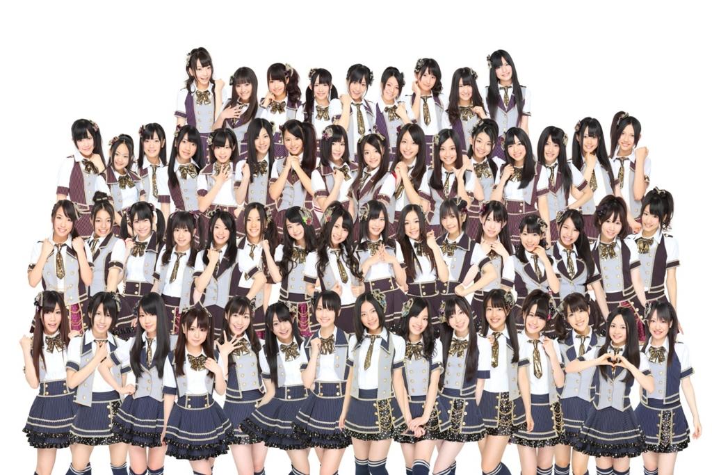 f:id:takayuki2525:20160625213522j:plain