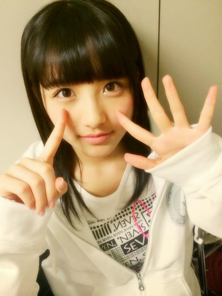 f:id:takayuki2525:20160625214653j:plain