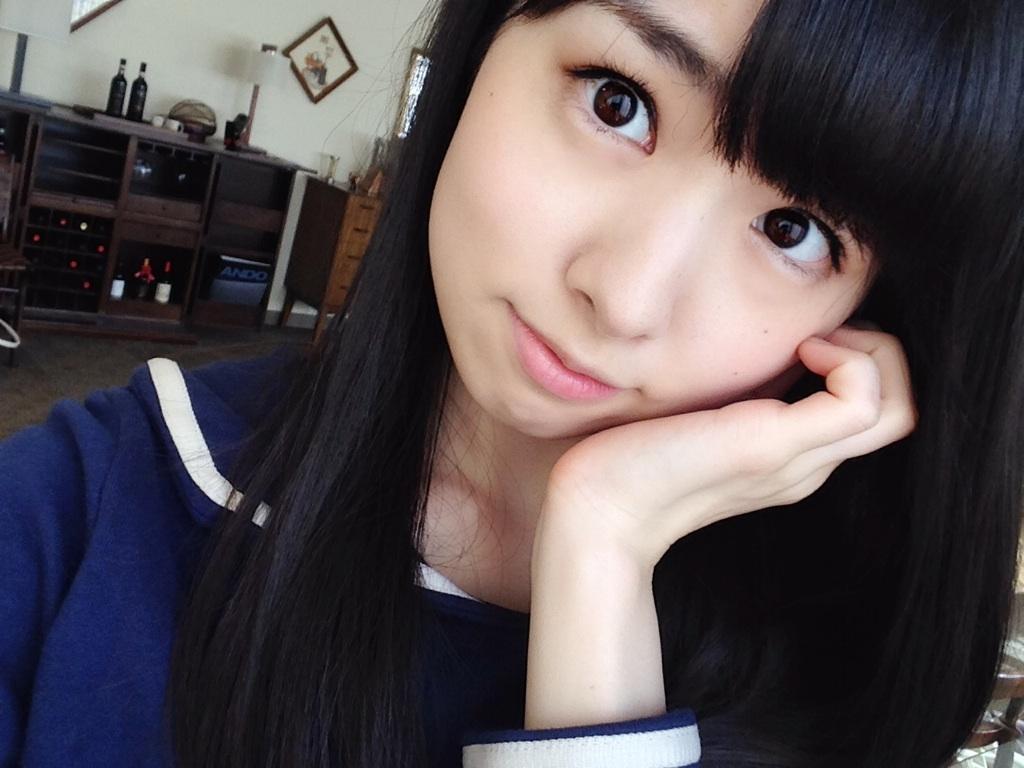 f:id:takayuki2525:20160625214927j:plain