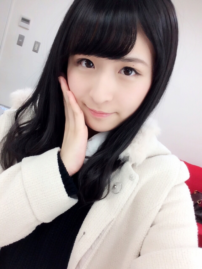 f:id:takayuki2525:20160625215102j:plain