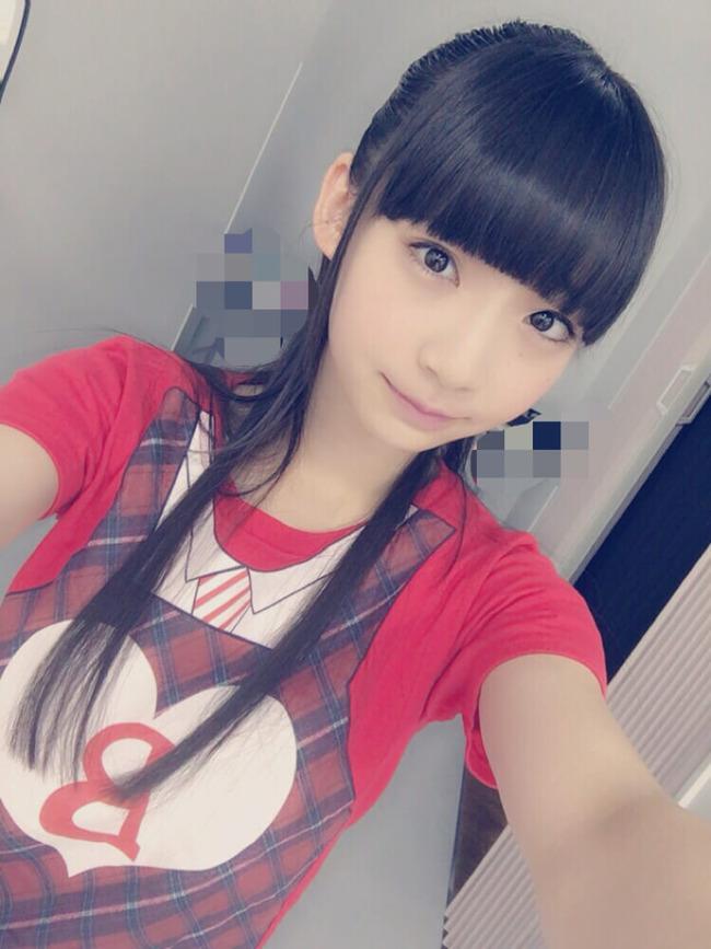 f:id:takayuki2525:20160625221858j:plain