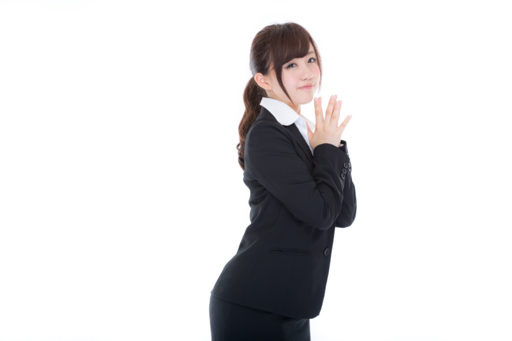 f:id:takayuki2525:20160702182907j:plain