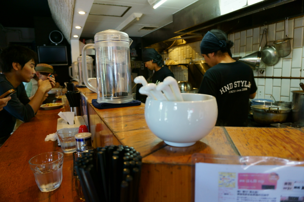 f:id:takayuki2525:20160715215959j:plain