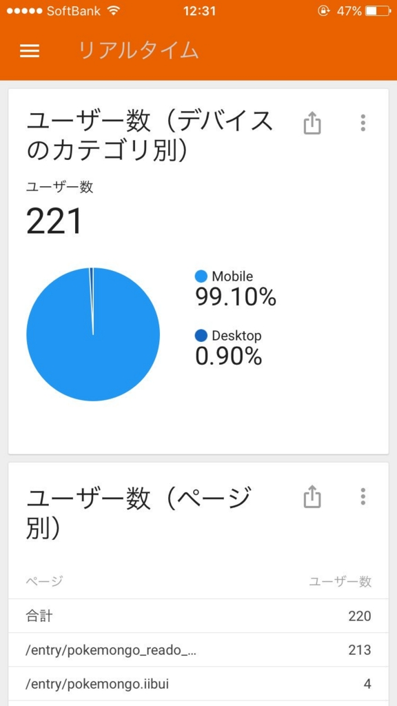 f:id:takayuki2525:20160801002615j:plain