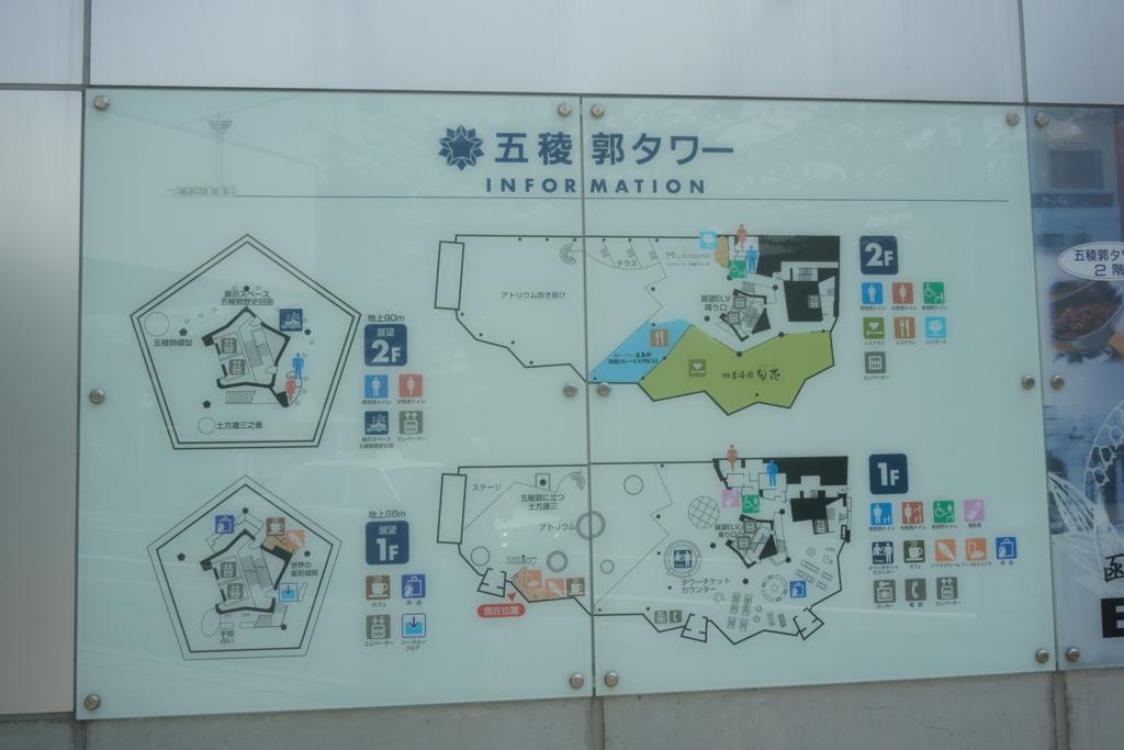 f:id:takayuki2525:20160802011234j:plain