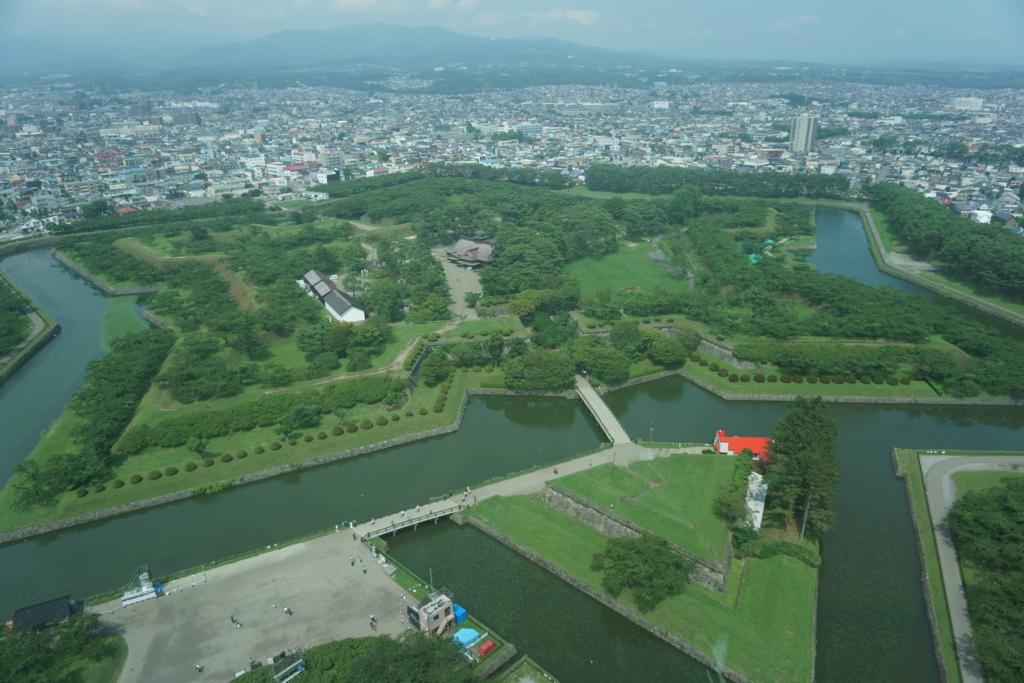 f:id:takayuki2525:20160802013129j:plain