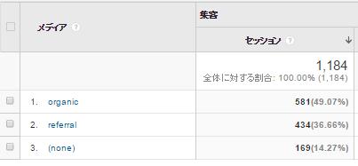 f:id:takayuki2525:20160806093543p:plain