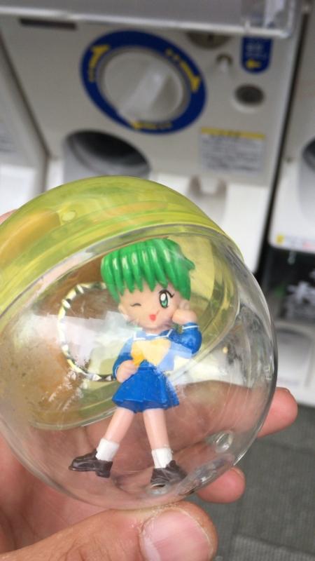 f:id:takayuki2525:20160816204517j:plain