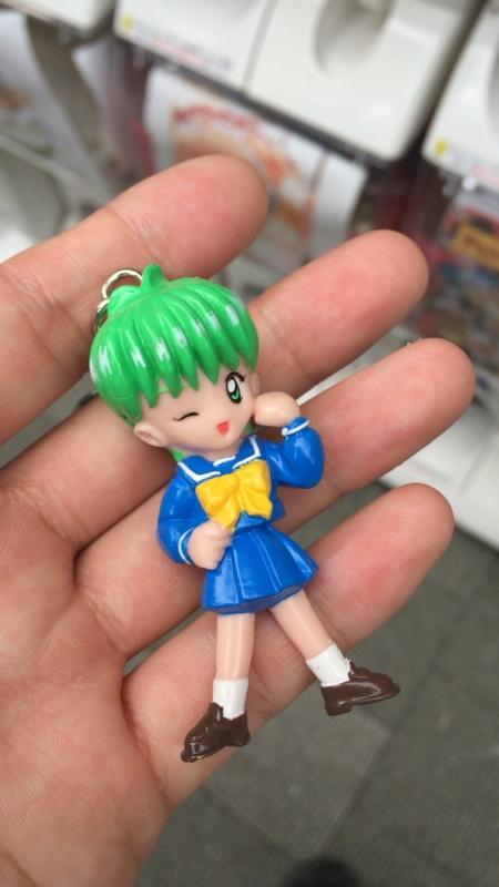 f:id:takayuki2525:20160816204518j:plain
