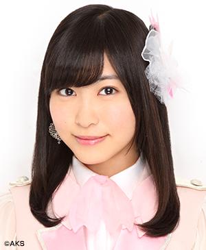 f:id:takayuki2525:20160908002520j:plain