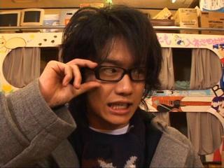 f:id:takayuki2525:20161211174534j:plain
