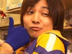 f:id:takayuki2525:20161211175047j:plain