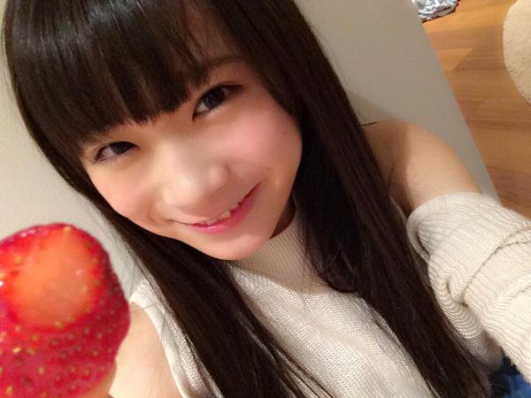 f:id:takayuki2525:20170114011553j:plain
