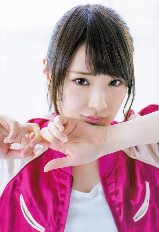 f:id:takayuki2525:20170115011138j:plain