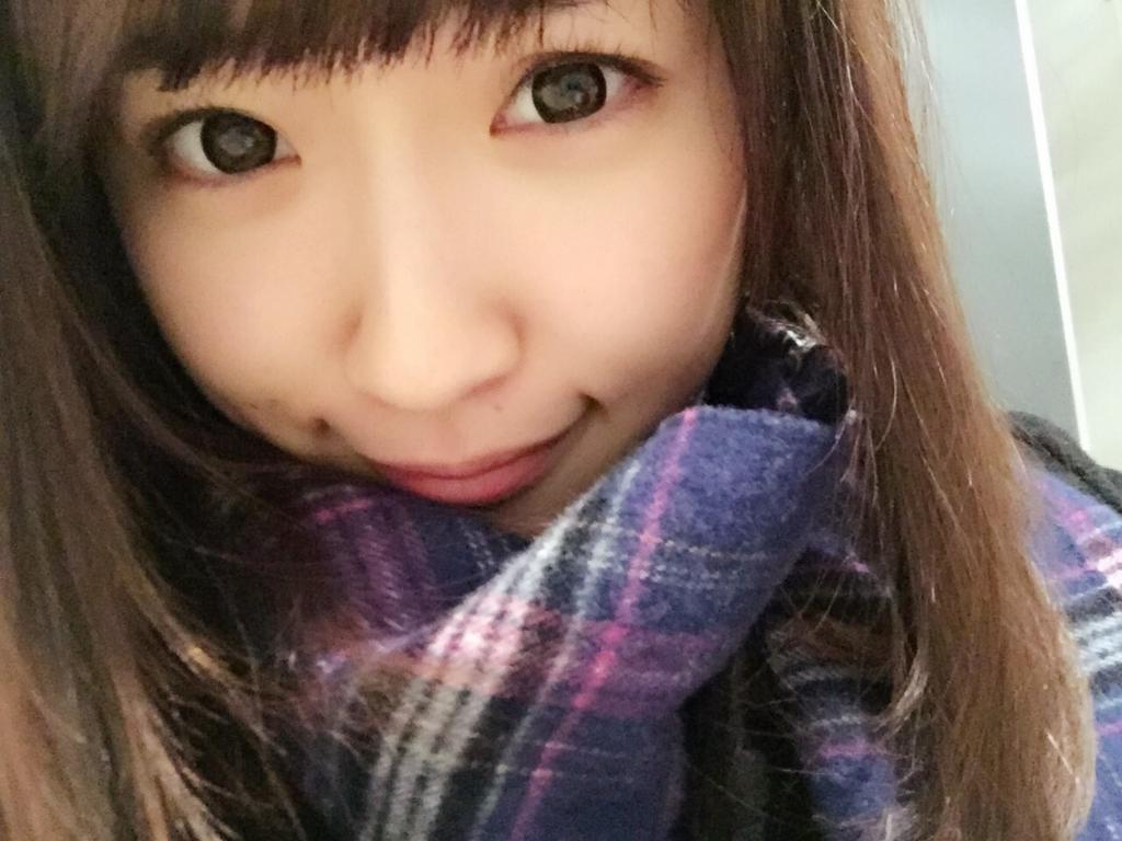 f:id:takayuki2525:20170115123610j:plain