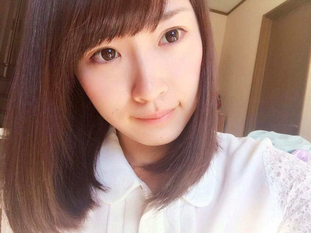 f:id:takayuki2525:20170115155019j:plain