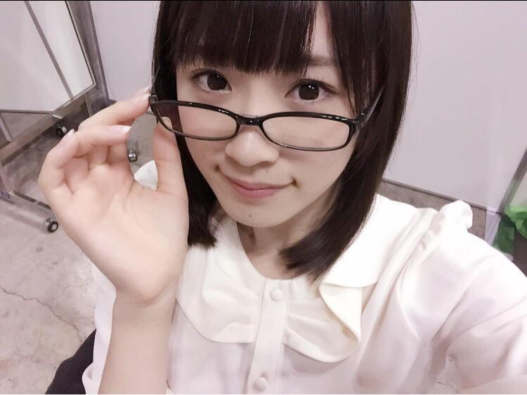 f:id:takayuki2525:20170115161132j:plain