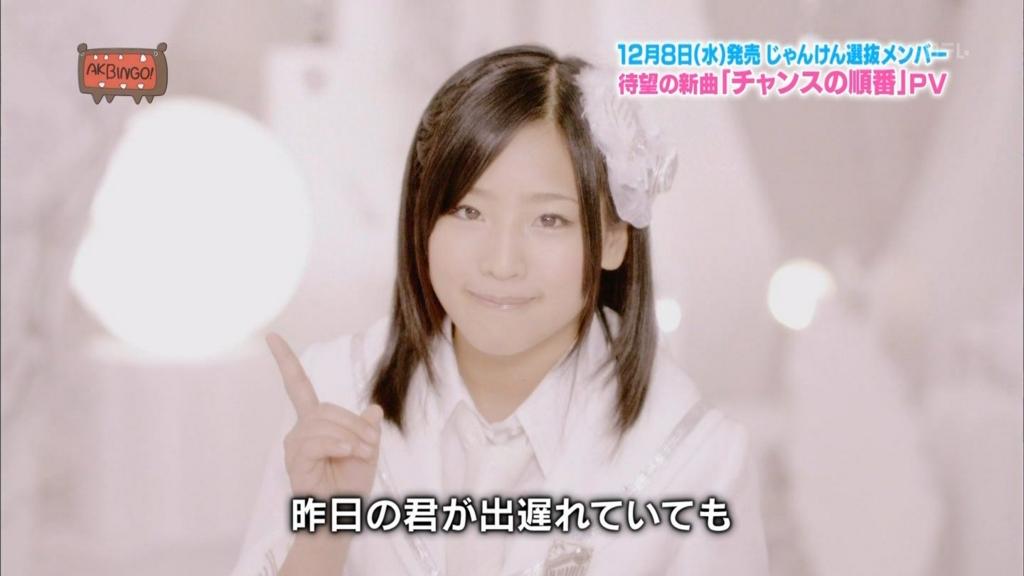 f:id:takayuki2525:20170120002450j:plain