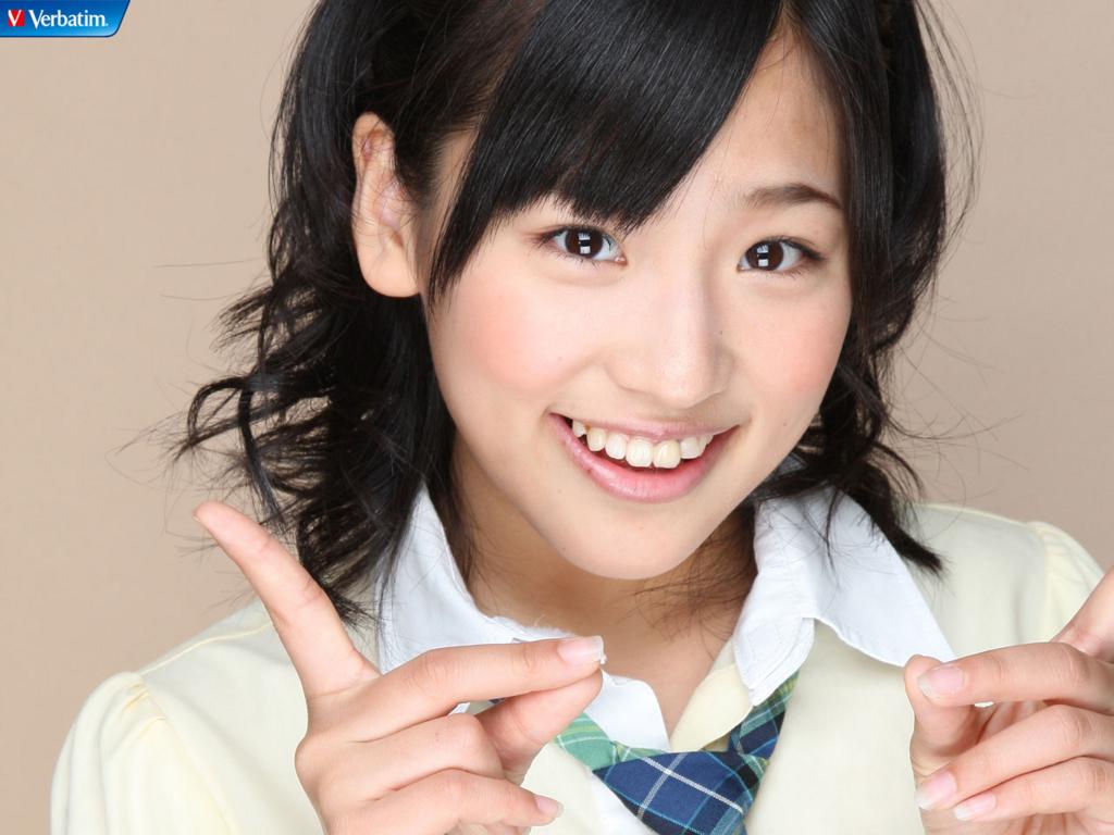 f:id:takayuki2525:20170120003723j:plain