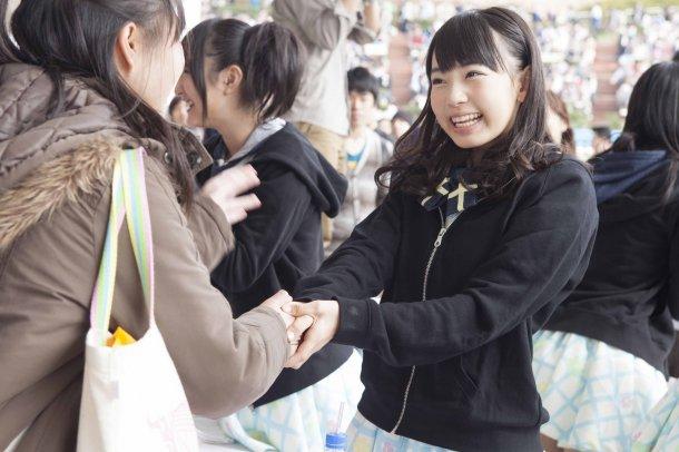f:id:takayuki2525:20170206213905j:plain