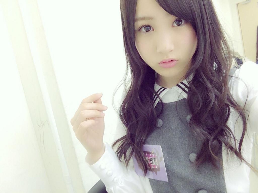 f:id:takayuki2525:20170206221224j:plain