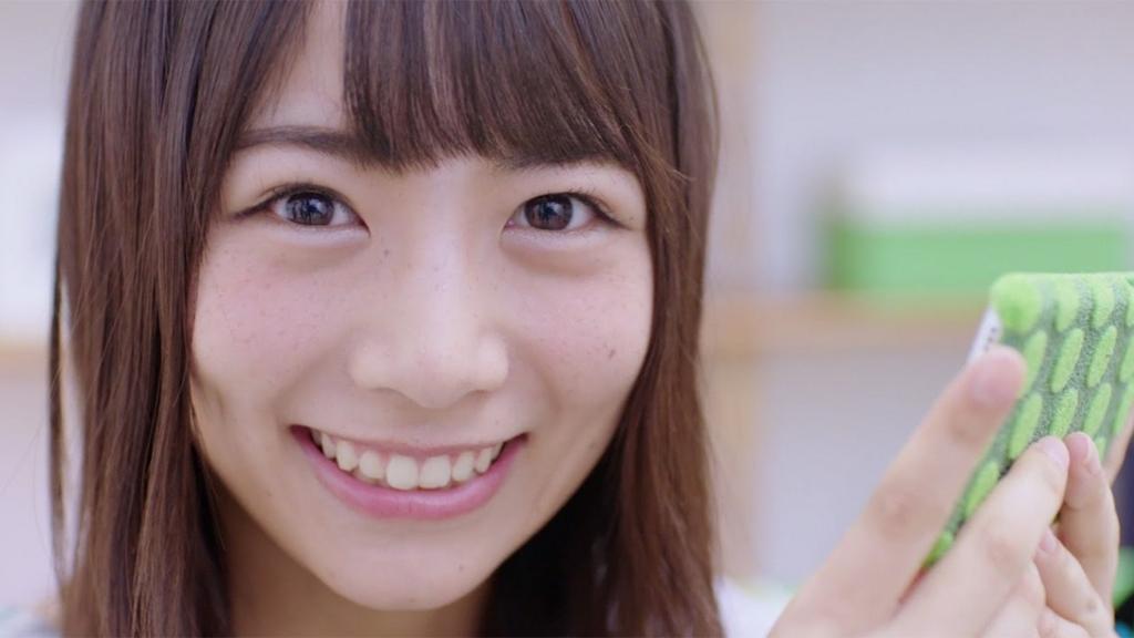 f:id:takayuki2525:20170221011221j:plain